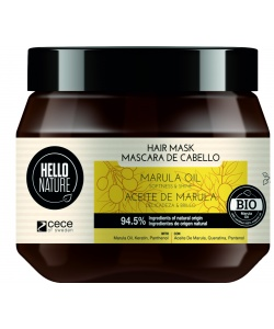 hellonature_marula_hmask_enes_packshot_sloik_250ml_010218