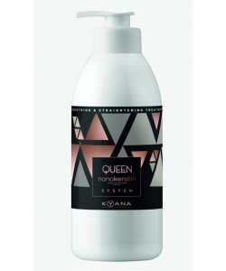 queen_keratin_system_1000ml_